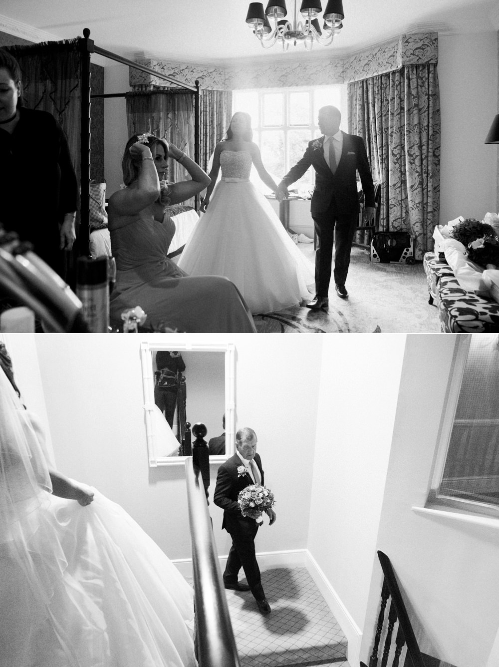 documentary-wedding-photography-essex_0111.jpg