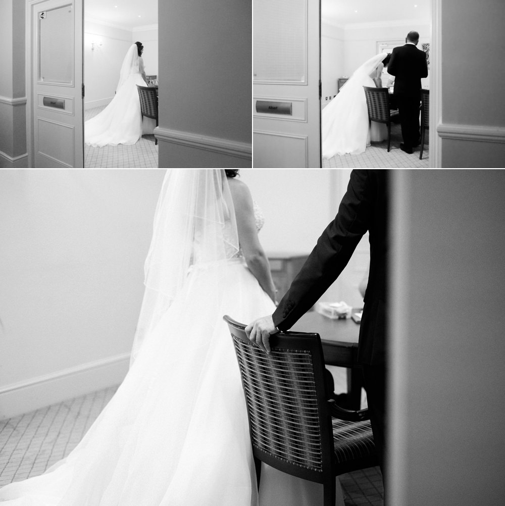 documentary-wedding-photography-essex_0113.jpg