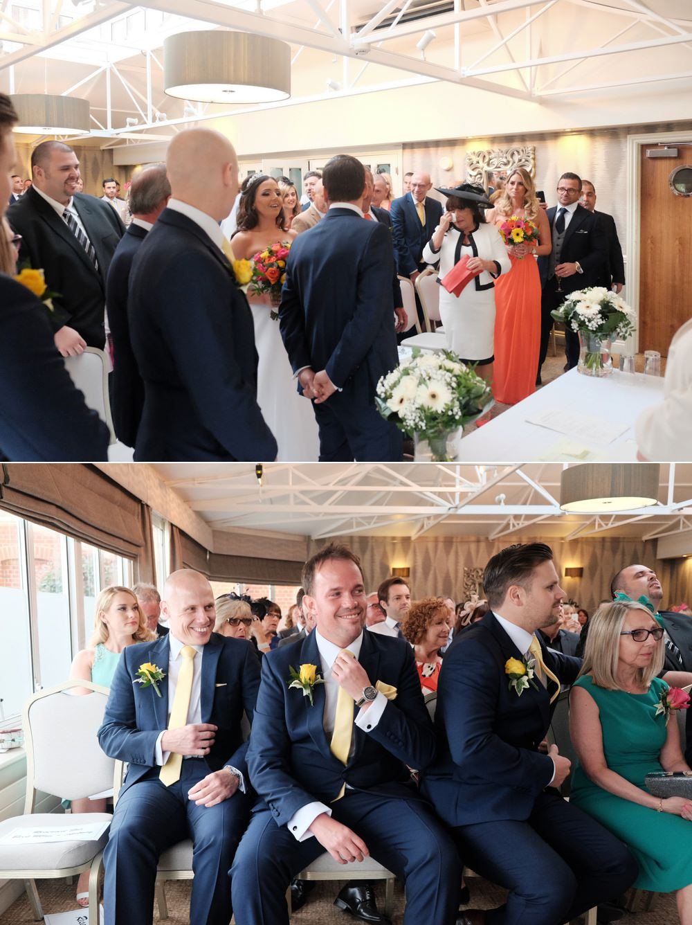 documentary-wedding-photography-essex_0119.jpg