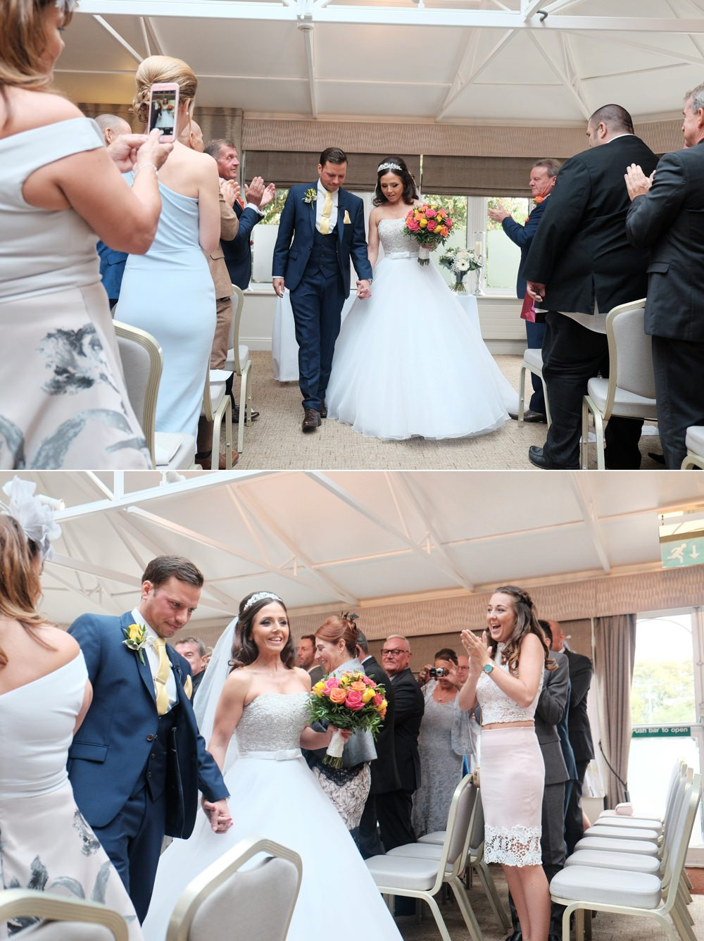 documentary-wedding-photography-essex_0124.jpg