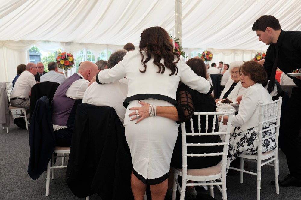 wedding-photography-essex_0157.jpg