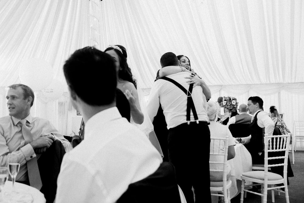 wedding-photography-essex_0181.jpg