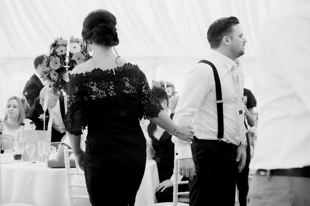 wedding-photography-essex_0182.jpg
