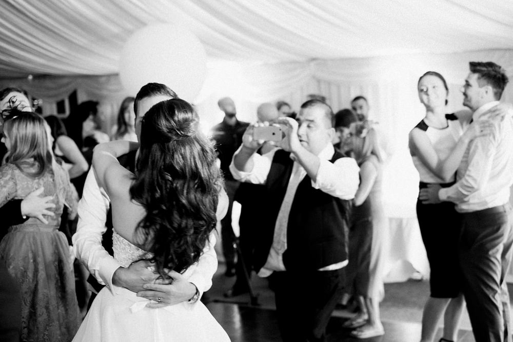 Bride-Groom-First-Dance-Pontlands-Park_0216.jpg
