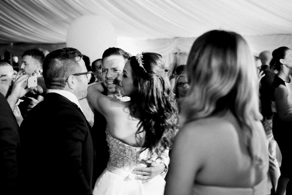 Bride-Groom-First-Dance-Pontlands-Park_0217.jpg