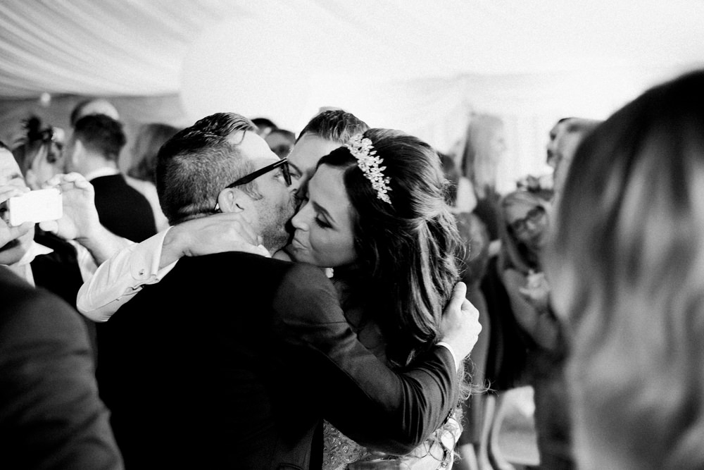 Bride-Groom-First-Dance-Pontlands-Park_0218.jpg