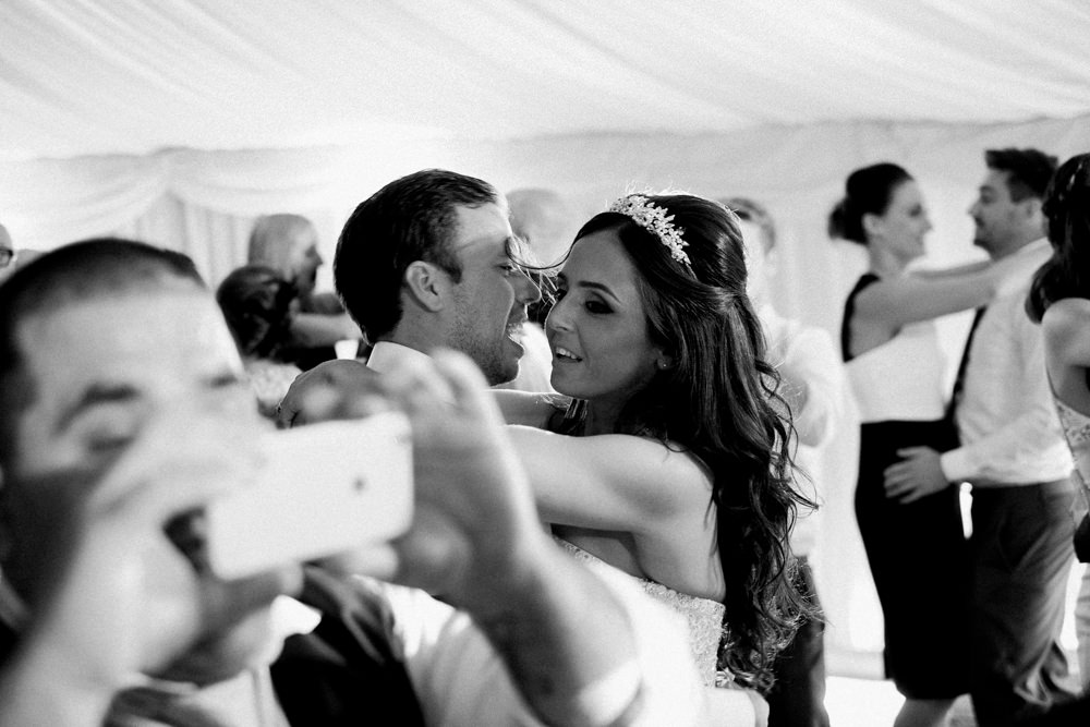 Bride-Groom-First-Dance-Pontlands-Park_0220.jpg