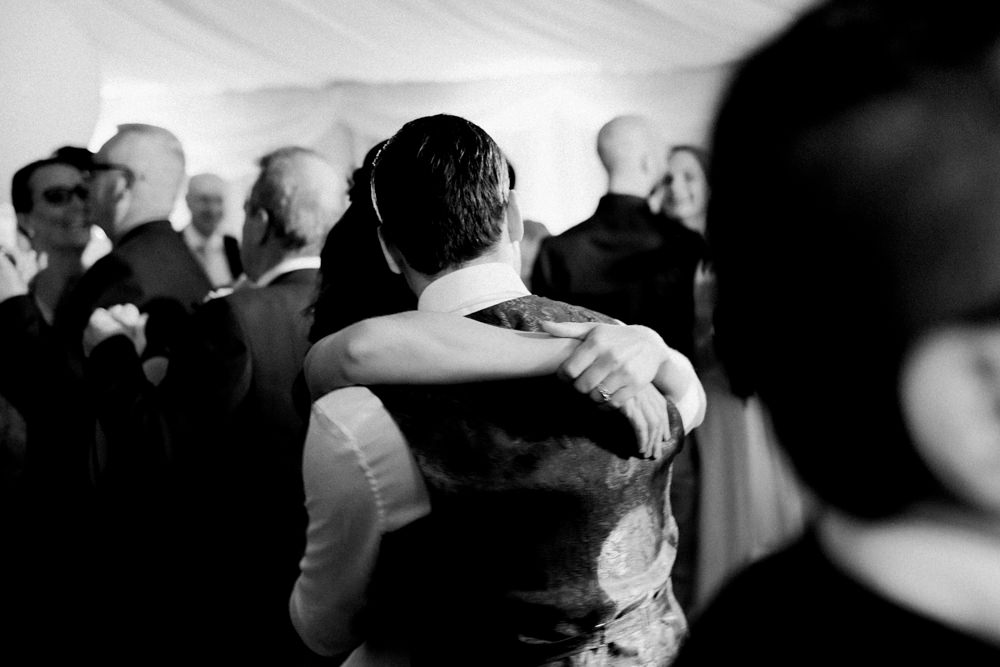 Bride-Groom-First-Dance-Pontlands-Park_0221.jpg
