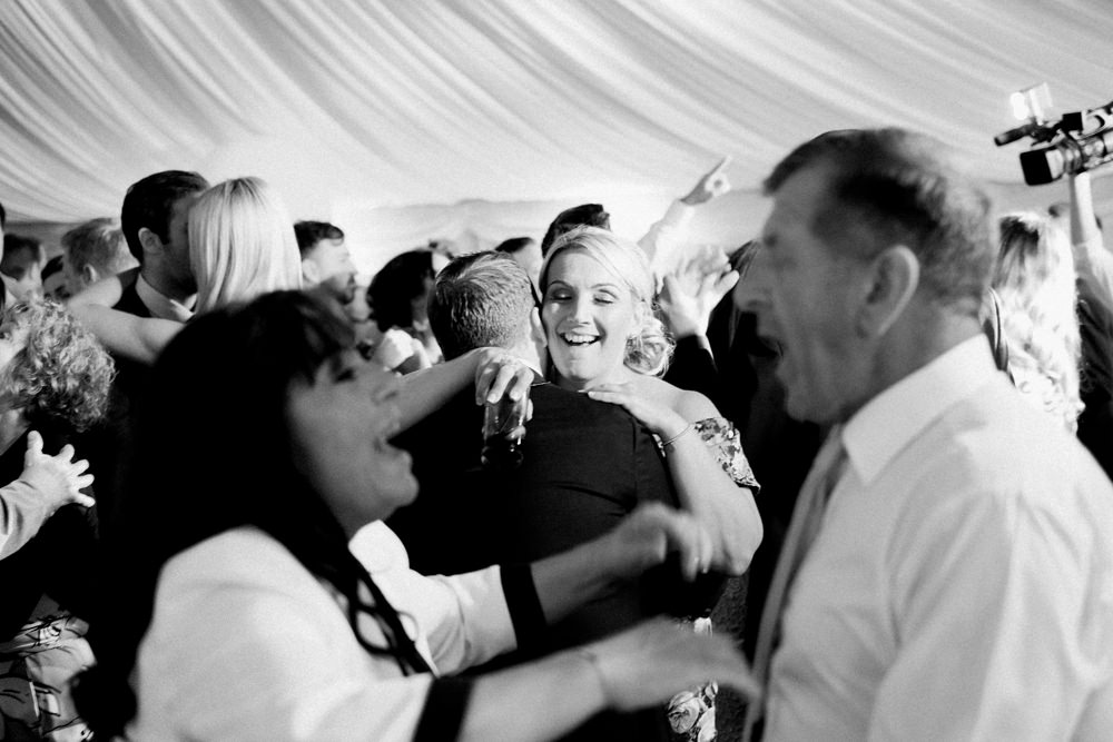 Bride-Groom-First-Dance-Pontlands-Park_0223.jpg