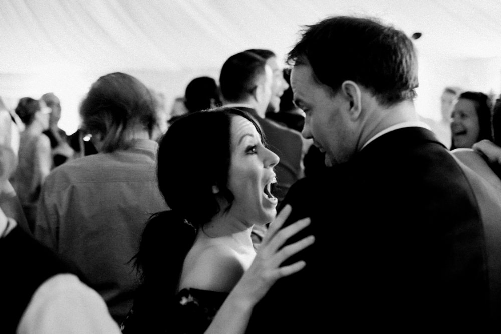 Bride-Groom-First-Dance-Pontlands-Park_0225.jpg