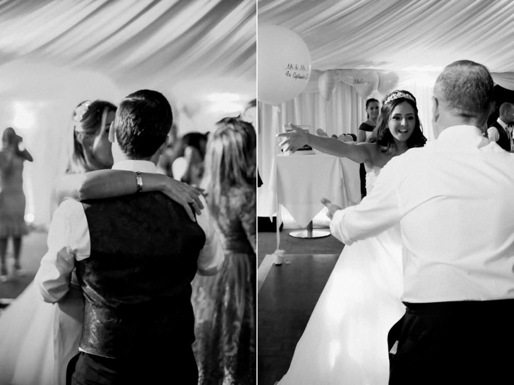 Bride-Groom-First-Dance-Pontlands-Park_0227.jpg