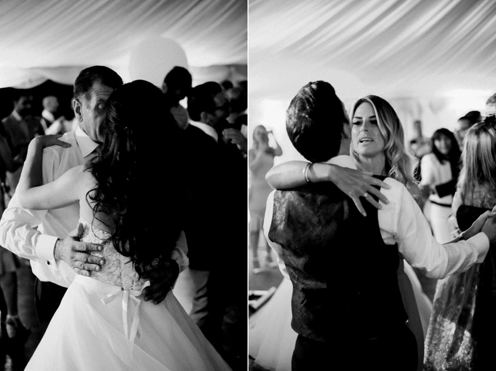 Bride-Groom-First-Dance-Pontlands-Park_0228.jpg