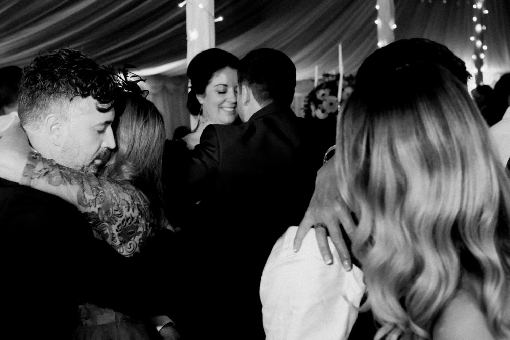 Bride-Groom-First-Dance-Pontlands-Park_0229.jpg
