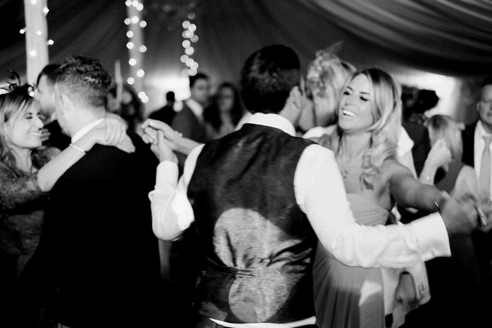 Bride-Groom-First-Dance-Pontlands-Park_0230.jpg
