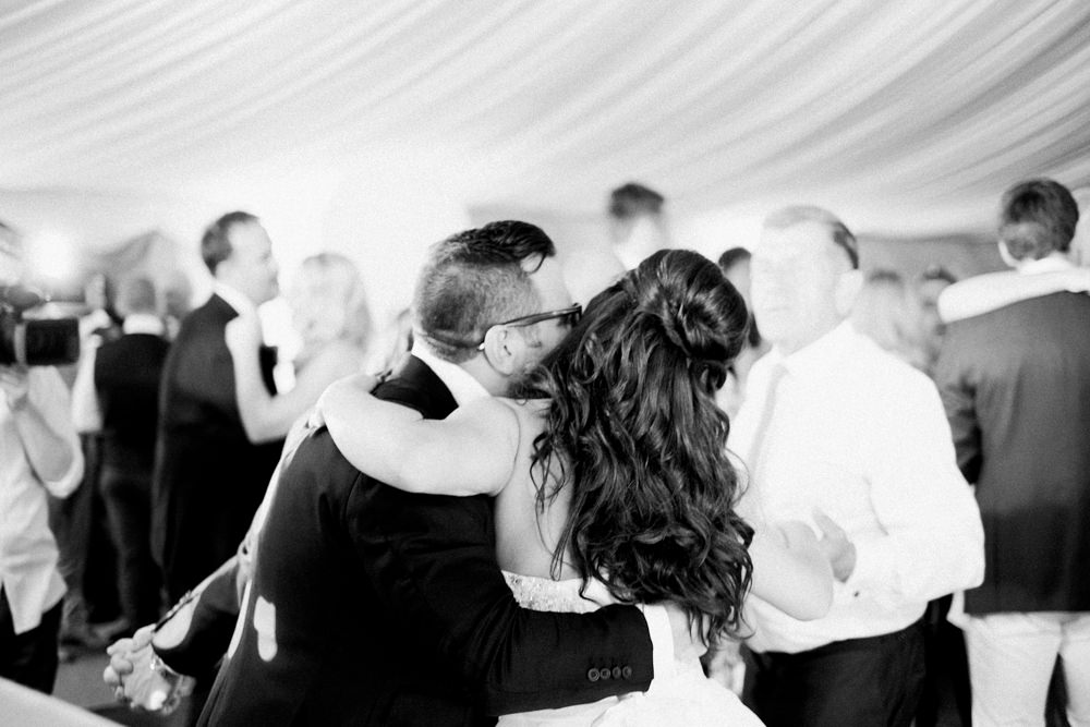 Bride-Groom-First-Dance-Pontlands-Park_0231.jpg
