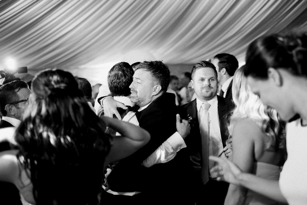 Bride-Groom-First-Dance-Pontlands-Park_0232.jpg