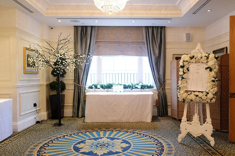 The-Blue-Room-Orsett-Hall-Wedding-Table-Plan.jpg