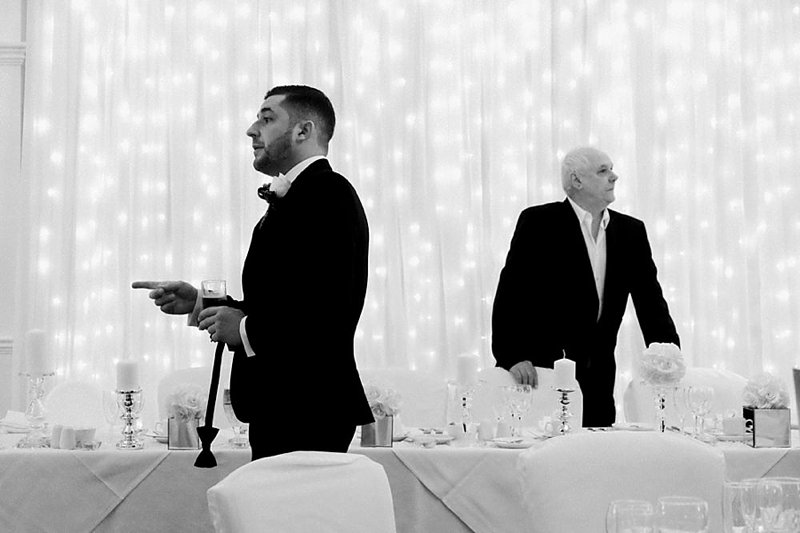 Wedding-Photographer-Essex.jpg