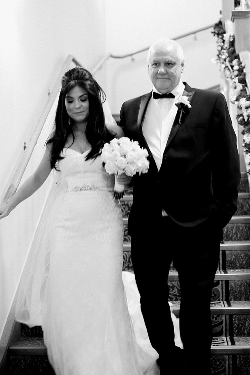 Bride-Father-Essex-Wedding.jpg