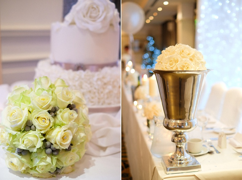 Wedding-Details-Orsett-Hall.jpg