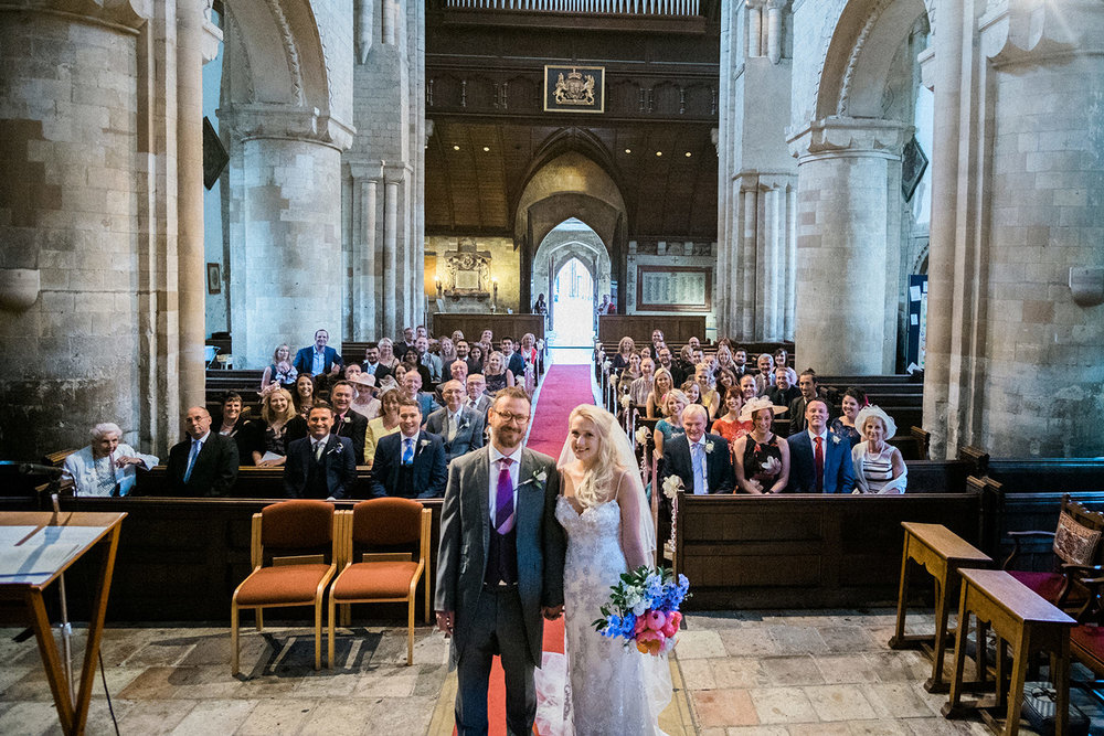 wedding-photographers-waltham-abbey.jpg