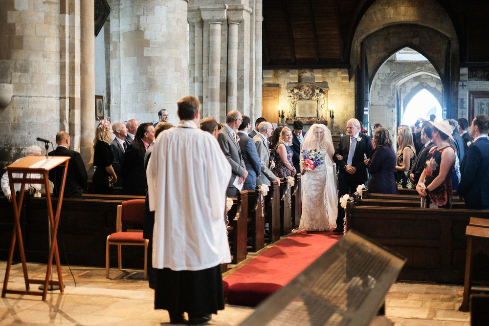 waltham-abbey-wedding-ceremony