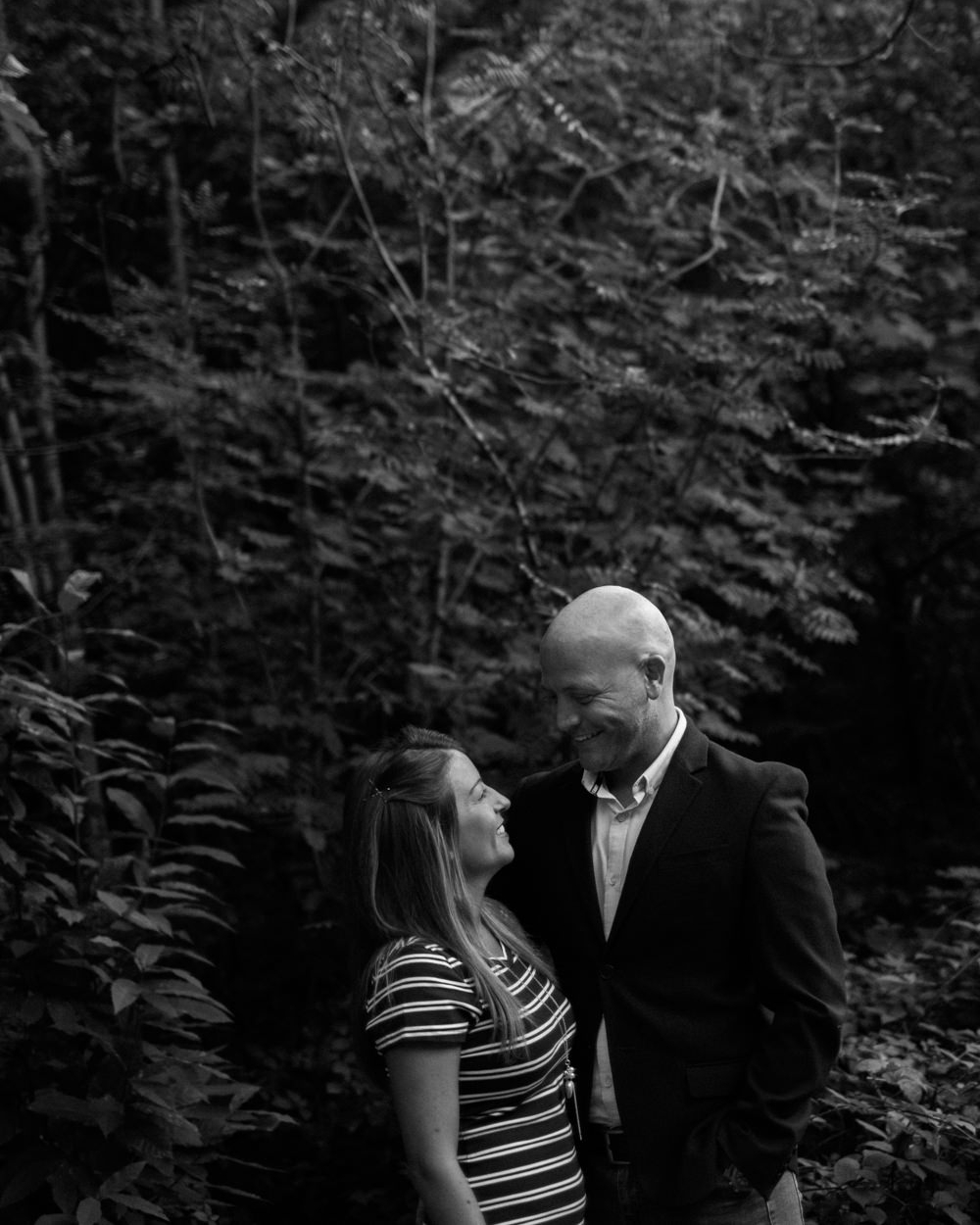 pre-wedding-engagement-photography-billericay-essex