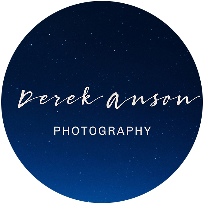 Derek Anson wedding photographer essex