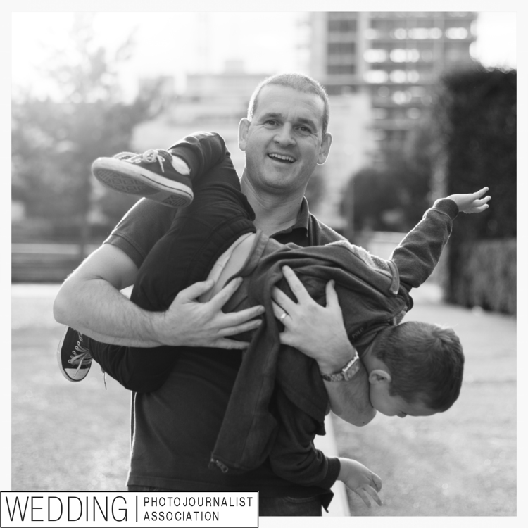 Derek-anson-wedding-photographer-essex.jpeg