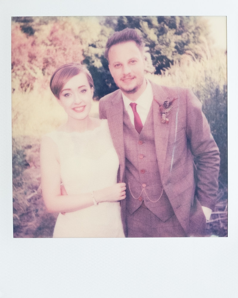 Polaroid-Wedding-Photographer-Essex (7 of 8).jpg