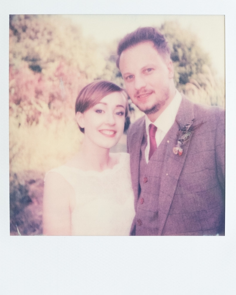 Polaroid-Wedding-Photographer-Essex (8 of 8).jpg