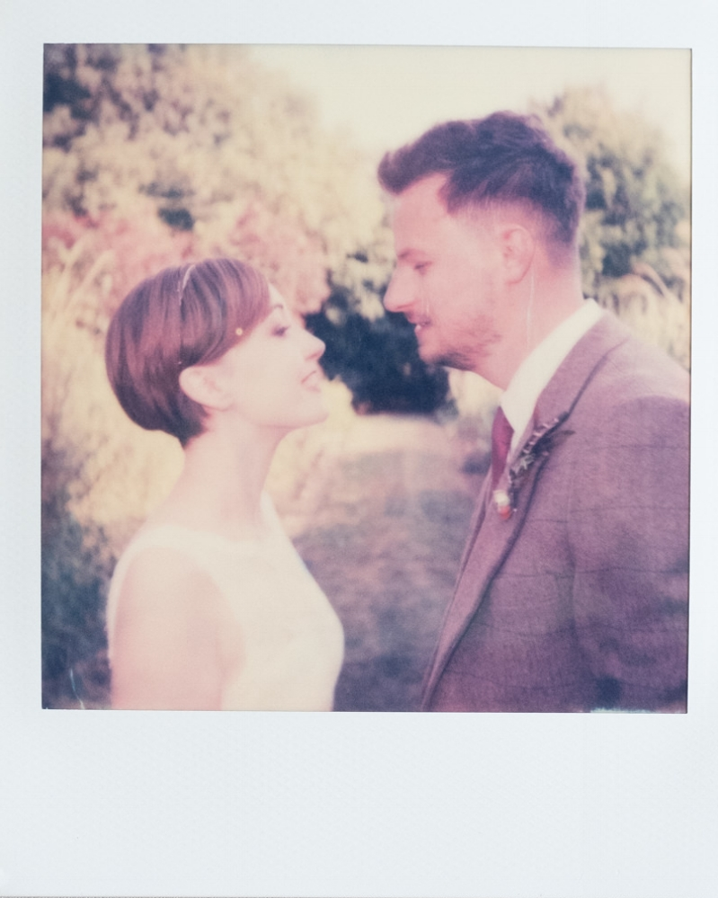 Polaroid-Wedding-Photographer-Essex (5 of 8).jpg