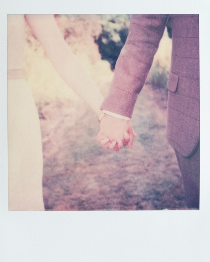 Polaroid-Wedding-Photographer-Essex (6 of 8).jpg