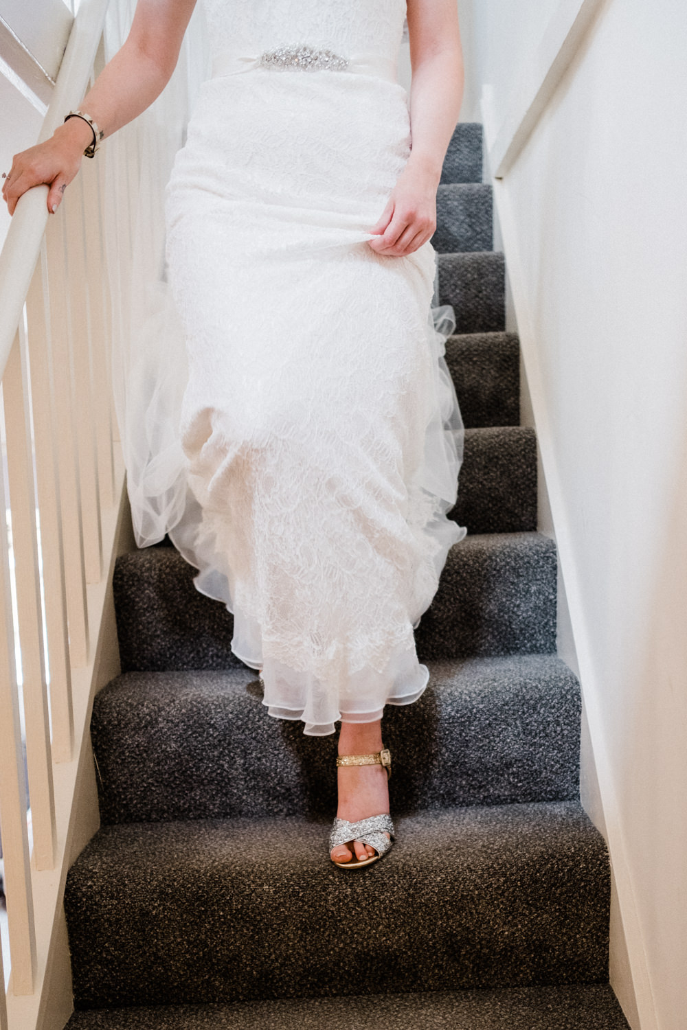 120-here-comes-the-bride-essex-wedding.JPG