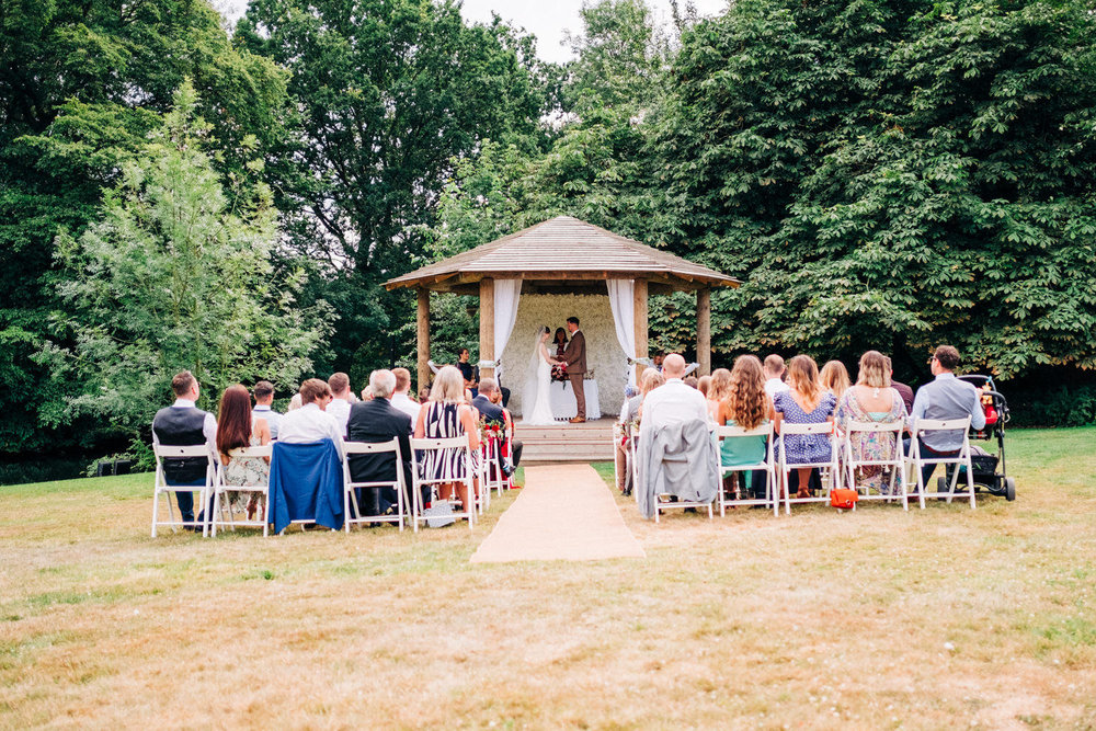 135-uk-outdoor-wedding-venue-that-amazing-place.jpg