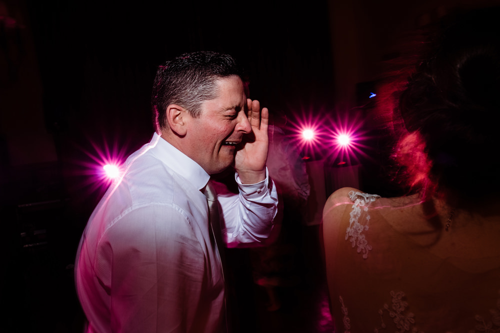 Funkytown-Dancing-Layer-marney-Wedding-Reception.jpg