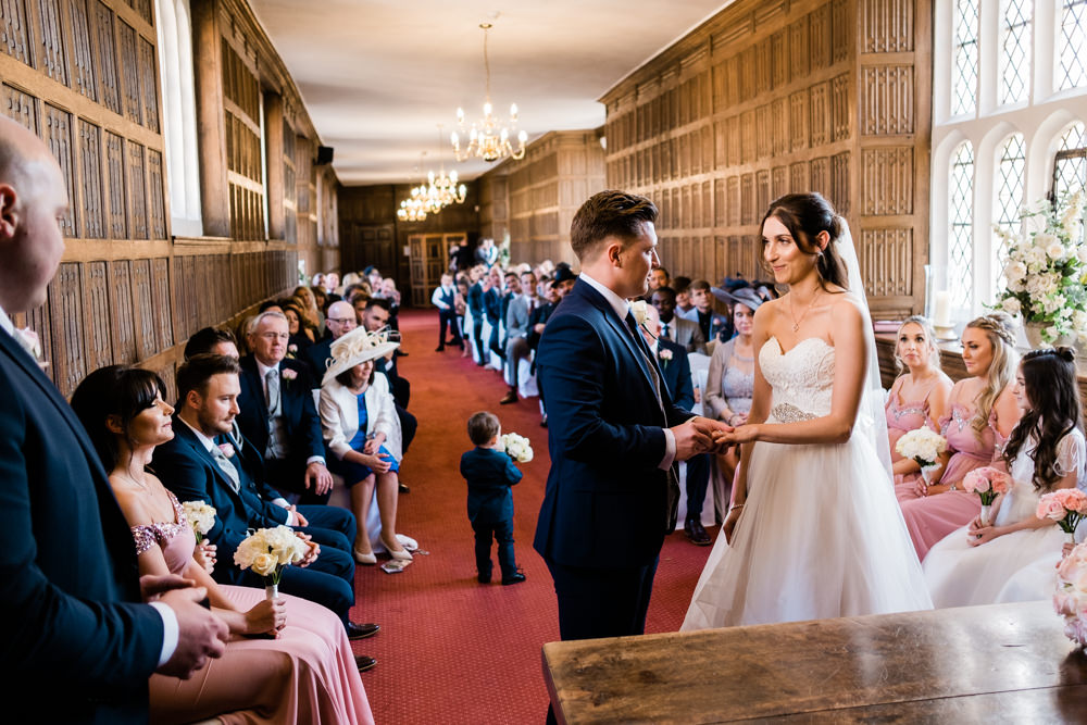 wedding-ceremony-gosfield-hall.JPG