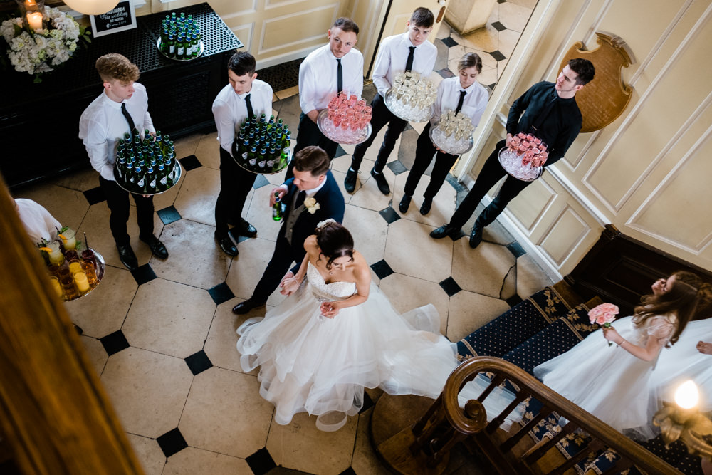 drinks-reception-gosfield-hall.JPG