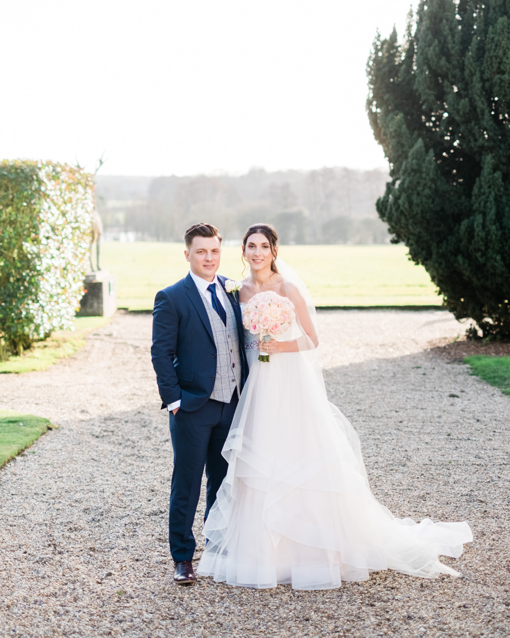 bride-groom-portrait-gosfield-hall-essex.JPG