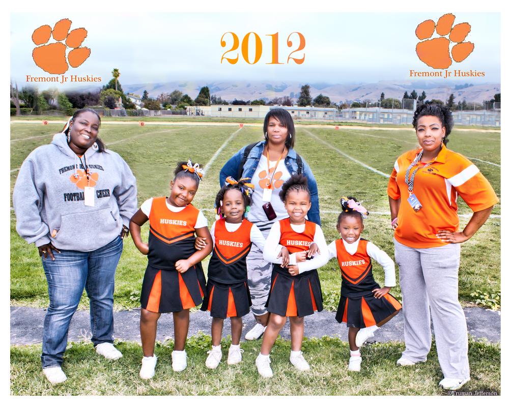 Huskies 2012 Cheer Squad (Starts) EDITED-3.jpg