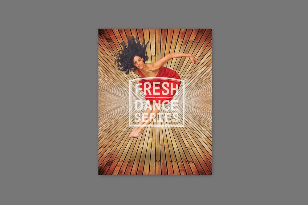 fresh-dance-poster.jpg