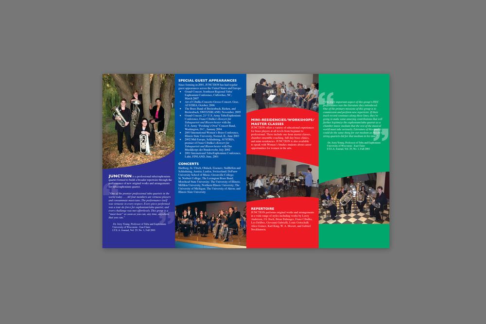 tuba-brochure.jpg