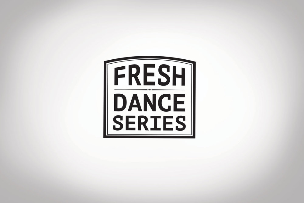 Fresh_Dance_Series.jpg