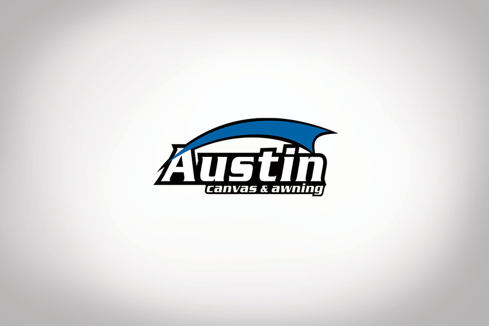 Austin_canvas_logo.jpg