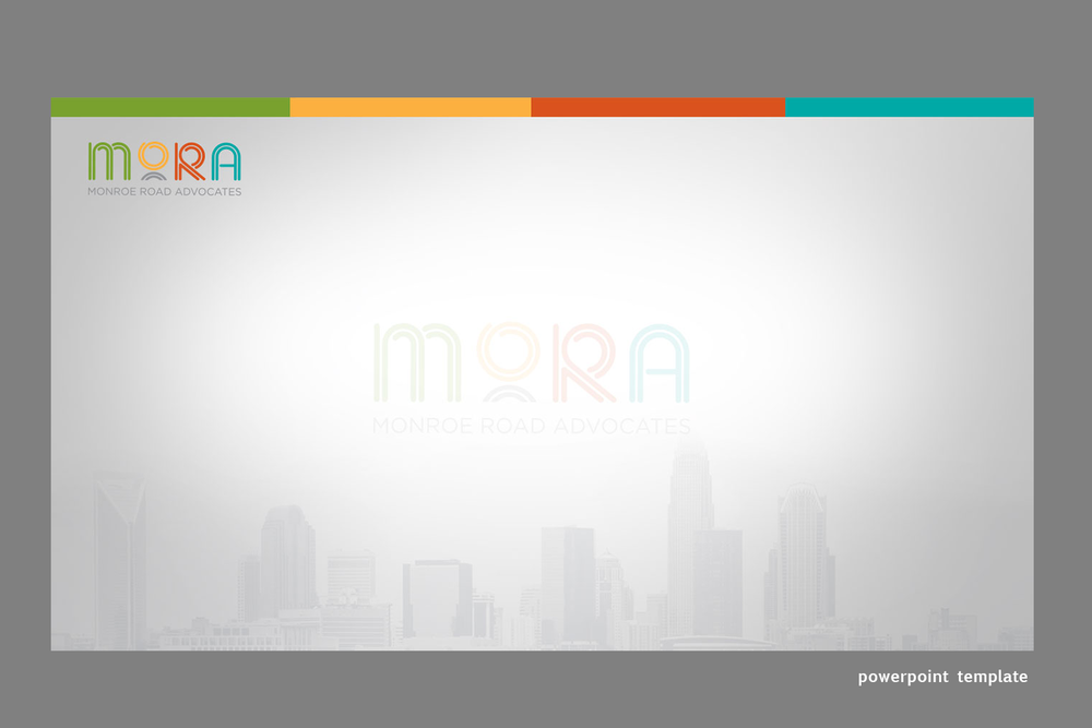 Mora_powerpoint_template.png