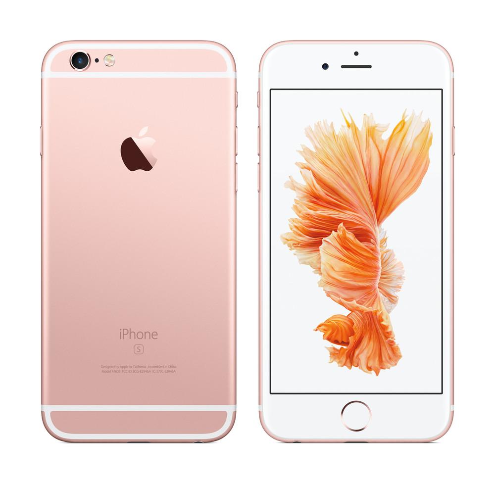 iPhone6s-RoseGold-BackFront-HeroFish-PR-PRINT.jpg