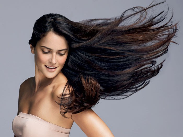 Best-hair-straightening-creams-from-L'Oreal.jpg