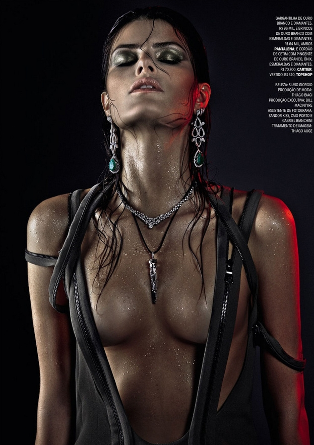 isabeli-fontana-for-vogue-brazil-april-2013-scan.jpg