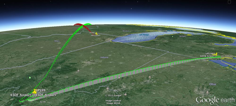 flightaware kml low angle.jpg
