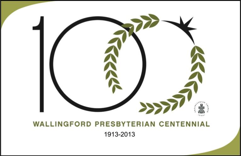 WPC Centennial.jpg